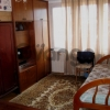 Продается квартира 1-ком 60 м² Учительская