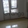 Продается квартира 3-ком 75 м² Транспортная 76