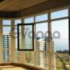 Продается квартира 1-ком 108 м² Яна Фабрициуса 2\28а