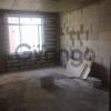 Продается квартира 1-ком 28 м² Надежды 8