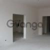 Продается квартира 3-ком 76 м² Бытха