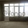 Продается квартира 1-ком 39.79 м² Курортный проспект