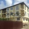 Продается квартира 1-ком 30 м² Донская