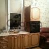 Продается квартира 2-ком 50 м² Пасечная 45