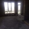 Продается квартира 1-ком 29 м² Высокогорная 54