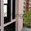 Продается квартира 3-ком 69 м² Вишневая
