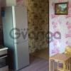 Продается квартира 2-ком 53.2 м² Тимерязева