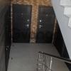 Продается квартира 1-ком 18 м² Молодогвардейская
