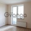 Продается квартира 1-ком 36 м² Пасечная 57