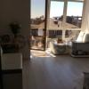 Продается квартира 1-ком 25 м² Тимирязева