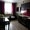 Продается квартира 2-ком 51 м² гайдара