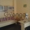 Продается квартира 2-ком 90 м² Курортный проспект 90