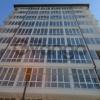 Продается квартира 1-ком 28 м² Лысая Гора