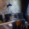 Продается квартира 3-ком 76 м² Учительская