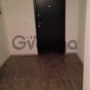 Продается квартира 3-ком 76 м² голенева