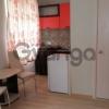 Продается квартира 1-ком 18 м² Крымская