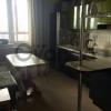 Продается квартира 2-ком 65 м² Донская (Новая Заря)