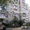 Продается квартира 4-ком 80 м² Привокзальная