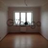 Сдается 2-комнатная квартира в новом доме