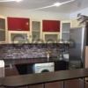 Сдается в аренду квартира 2-ком 56 м² Ворошилова,д.165