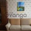 Сдается в аренду квартира 3-ком 49 м² Керамическая,д.26