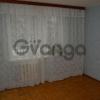 Сдается в аренду квартира 2-ком 44 м² Букинское,д.4