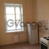 Сдается в аренду квартира 2-ком 51 м² Химиков,д.8