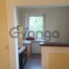 Сдается в аренду квартира 2-ком 40 м² Центральная,д.18
