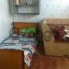 Сдается в аренду комната 3-ком 52 м² Гвардейская,д.8