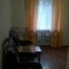 Сдается в аренду комната 3-ком 62 м² Керамическая,д.3