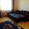 Сдается в аренду квартира 1-ком 43 м² Генерала Белобородова,д.3