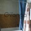 Сдается в аренду комната 3-ком 62 м² д.3