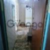 Сдается в аренду квартира 2-ком 48 м² Энергетиков,д.16