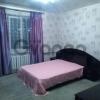 Сдается в аренду комната 3-ком 75 м² Михайлова ул, 10, метро Площадь Ленина