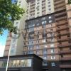 Продается квартира 2-ком 68 м² ул Гранитная, д. 6, метро Речной вокзал