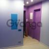 Продается квартира 2-ком 45 м² ул Первомайская, д. 56, метро Речной вокзал