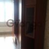 Продается квартира 1-ком 42 м² пр-кт Мельникова, д. 7, метро Речной вокзал