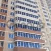 Продается квартира 1-ком 33 м² Новое шоссе, д. 7, метро Речной вокзал
