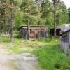 Продается Квартира 2-ком 34 м² Речная, 7