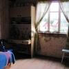 Продается дом 128 м² Мельниково