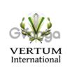 Высшее образование в Польше | VERTUM International