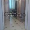 Сдается в аренду квартира 3-ком 100 м² ул. Барбюса Анри, 5Б, метро Олимпийская