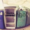 Купим старые холодильники, стиралки, любой металлический хлам и макулатуру.