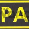 Продам фирму с лицензией на охранную деятельность