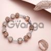 Pandora Украина оригинал, украшения Пандора купить браслеты, шармы, кулоны, подвески