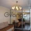 Продается квартира 1-ком 37.2 м² Аллейная ул.
