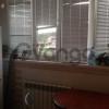 Продается квартира 2-ком 52 м² Полесская ул.