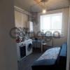 Продается квартира 1-ком 37.7 м² Георгия Амелина ул.