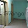 Продается квартира 1-ком 47 м² Калужского Ополчения ул.