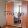 Продается квартира 2-ком 65 м² Николо-Козинская ул.